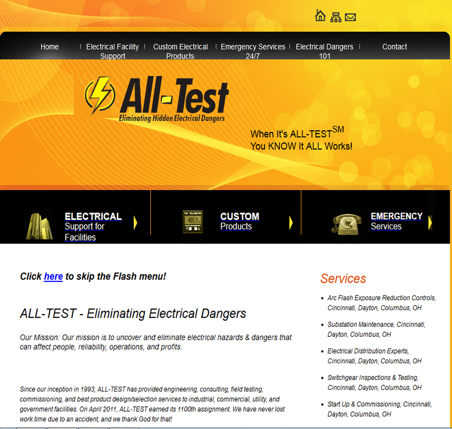 all-test